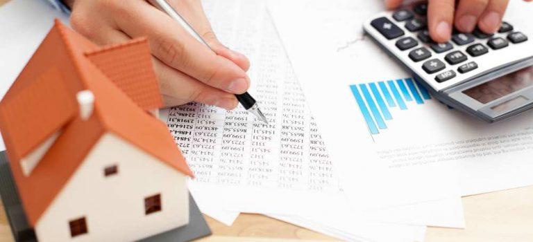 Comment bien négocier un crédit immobilier ? Les astuces qui marchent !