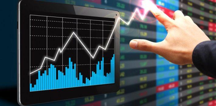 Le trading, la bourse pour les amateurs