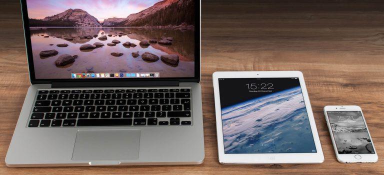 Les accessoires incontournables pour PC portables