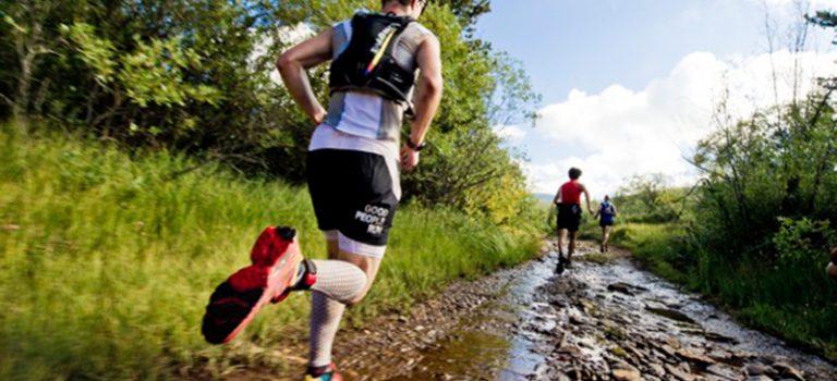 Les accessoires indispensables pour du sport outdoor