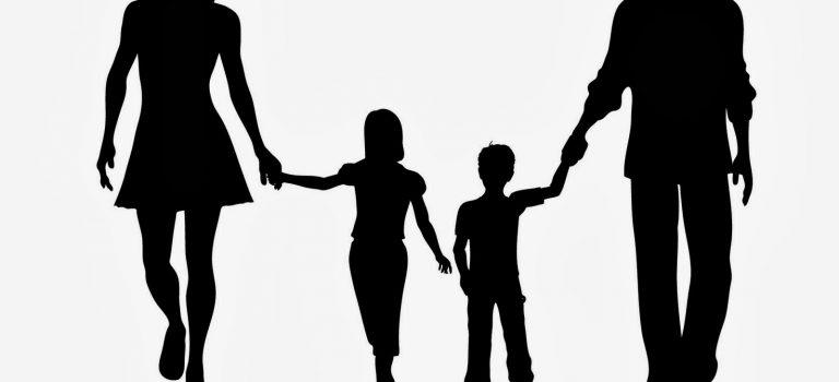 Retrouver ses parents biologiques