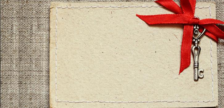 Comment réaliser une carte virtuelle sur une feuille vierge ?