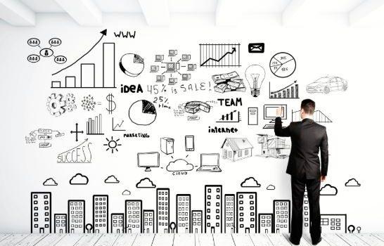 Financement des entreprises : principe dela monobancarité