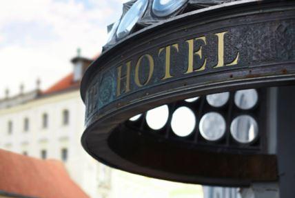 Comment valoriser un établissement hôtelier ?