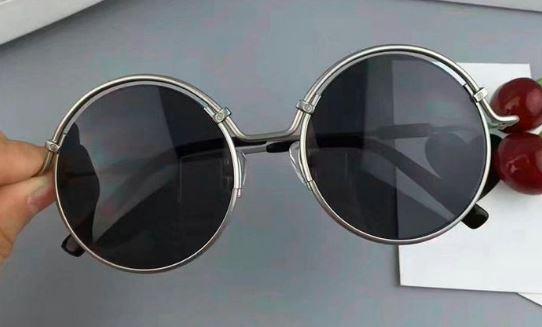 Quelles lunettes de soleil optées pour être in en 2018 ?