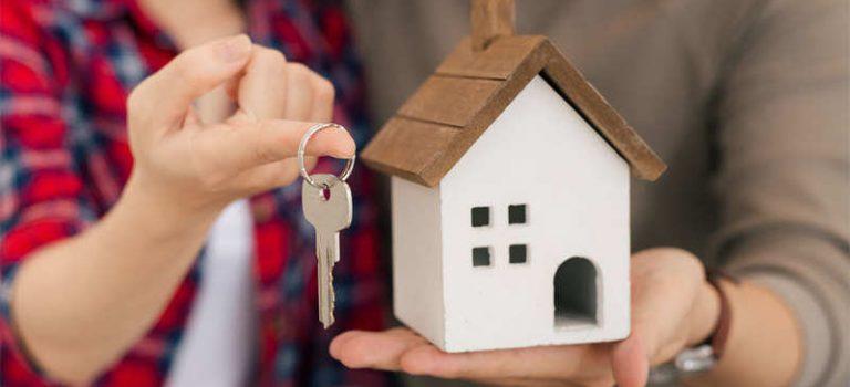 Comment vendre sa maison rapidement ?