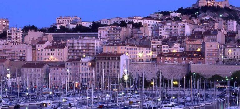 Bien organiser l'anniversaire de votre enfant à Marseille