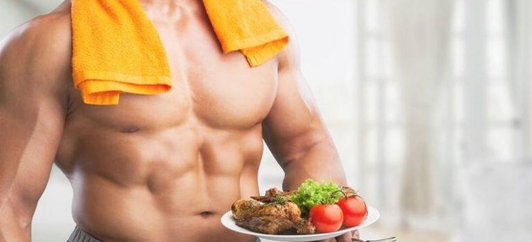Musculation : comment adapter votre alimentation ?