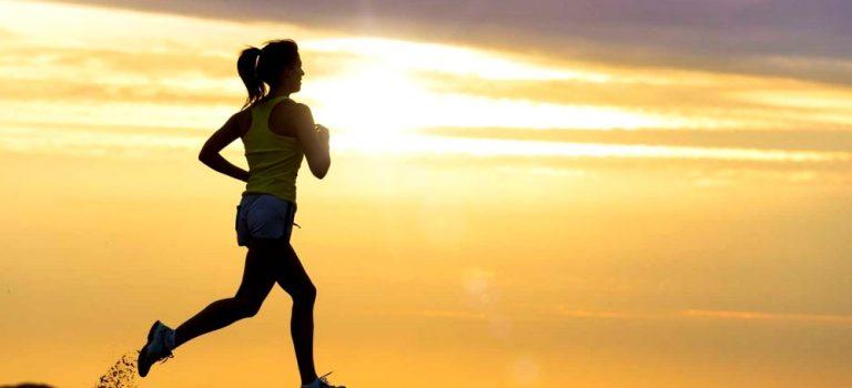 Comment rester en bonne santé cet été ?